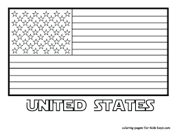 usa clipart free map of map holiday travel map free us passport