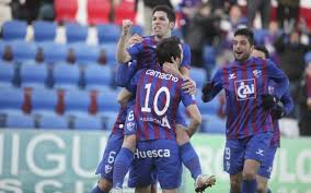 Segunda Division Table Huesca V Reus Deportiu Betting Tips U0026 Predictions Segunda