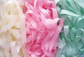 seam binding ribbon flavors vintage style seam binding ribbons