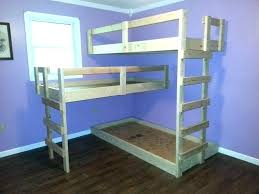 3 Tier Bunk Bed Three Tier Bunk Bed Three Tier Bunk Bed Bunk Bed Four Tier