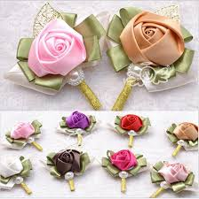 corsage flowers wedding corsage corsage wedding groom flower corsage