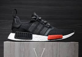 black friday adidas find the largest selection of adidas nmd r1 black friday black red