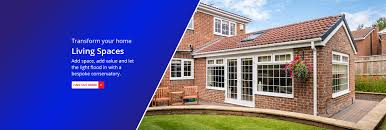 Living Spaces Warehouse by Double Glazed Windows U0026 Doors Tyne And Wear North East England