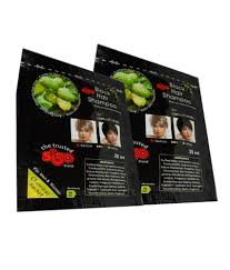 siso hair color shampoo 25ml pack of 10 buy siso hair color