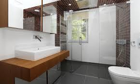 Bad Ohne Fliesen Wohnideen Badezimmer Ohne Fenster Villaweb Info