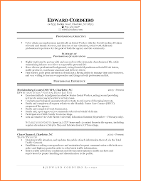 resume samples for teenage jobs first resume samples resume for your job application