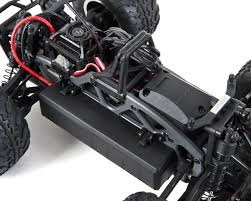 Ford Raptor Race Truck - savage xs flux ford raptor rtr monster truck by hpi racing