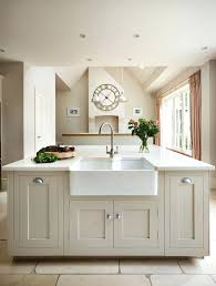 beige painted kitchen cabinets kitchen cabinets with sink malekzadeh me