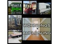 haus kaufen steinhöfel häuser in steinhöfel kleinanzeigen für immobilien in buchholz steinhöfel brandenburg