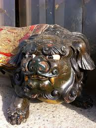 foo lions for sale 575 best foo dogs and japnese shi shi images on