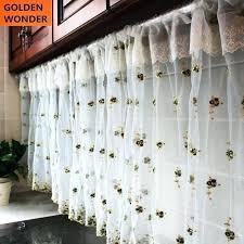 rideau voilage cuisine rideau de cuisine au metre voilages cuisine rideau rideaux de rideau