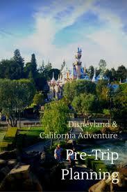 Map Of California Adventure Best 10 Disneyland California Adventure Ideas On Pinterest