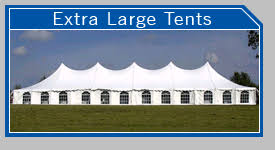 large tent rental party rentals tent rental for southern michigan by kutcha s