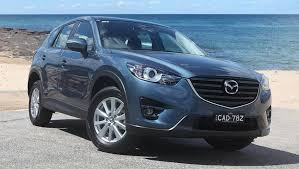 mazda is made in what country mazda cx 5 2016 review carsguide