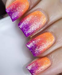 20 best summer nail designs u0026 ideas 2013 for girls girlshue