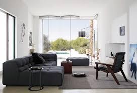 what colour walls with dark grey sofa aecagra org