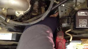 toyota 4runner alternator problems 98 toyota 4runner alternator part 2