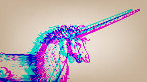 why haven u0027t there been more unicorn mergers techcrunch