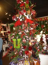 sports christmas tree ornaments christmas lights decoration