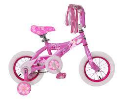 motocross bike shops in kent amazon com kent twinkle girls u0027 bike 12 inch childrens