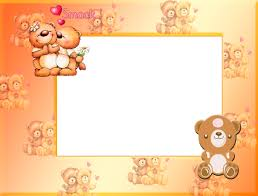 baby photo frames android apps on play