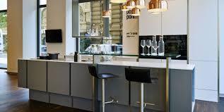 Princess Design Kitchens The New P U00277350