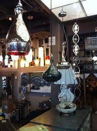 Anthropologie Lighting Mercury Glass Pendant Lights At Anthropologie Plus Lighting Simple