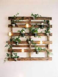 creative indoor vertical wall gardens walled garden indoor and