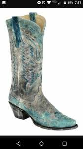 100 country style wedding boots women u0027s western boots