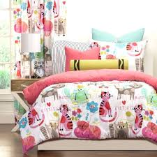 Toddler Comforter Toddler Quilt Sets Quilts Toddler Bed Sheet Sets Target Toddler