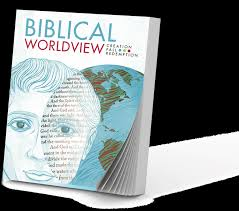 review biblical worldview creation fall redemption proclaim