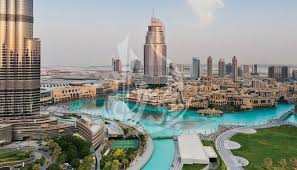 list of properties for sale in dubai apartment 533m for sale in