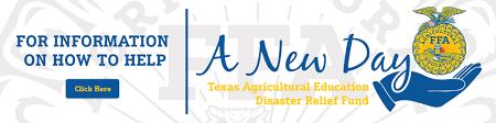 Killeen Texas Map Texas Ffa Association