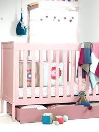 chambre bébé orchestra lit de bb textile lit bebe lit bebe orchestra lit de bb fille