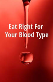 blood type b good and bad foods for blood group b blood group