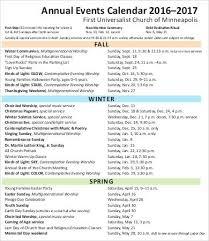annual calendar 9 free word pdf documents download free