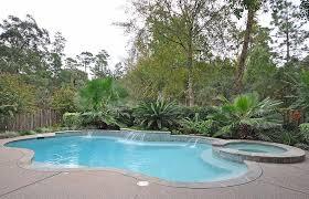 Landscaping Around Pool Low Maintenance Landscaping Around Pool Low Maintenance