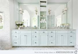 Bathroom Cabinet Design Bathroom Cabinet Designs Photos Photo Of Exemplary Traditional