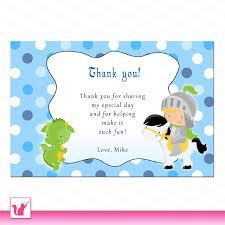 birthday thank you card wording alanarasbach