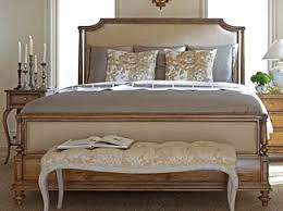 bedroom furniture for sale bedroom furniture bedroom sets for sale luxedecor