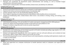 Sample Resume For Internal Auditor by Internal Resume Template Reentrycorps