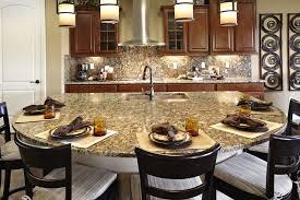 kitchen islands that seat 4 kitchen island extraordinary large kitchen island with seating