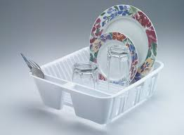 Rubbermaid Sink Mats White by Amazon Com Rubbermaid Antimicrobial In Sink Dish Drainer White