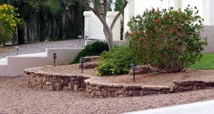 Desert Backyard Ideas Desert Backyard Designs Impressive Of Beautiful Backyard Desert