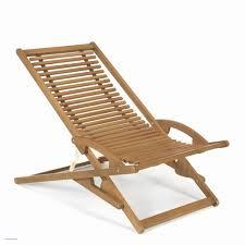 coussin de chaise de jardin coussins de chaise de jardin awesome galette with coussins de