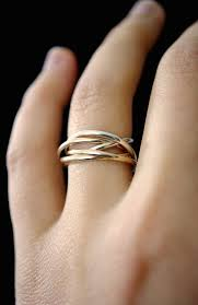 types of wedding ring best 25 metal types ideas on metallic smart dresses