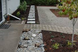 Cost Of Landscaping Rocks by Garden Design Garden Design With Landscaping River Rock River