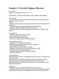 civil resume sample qa qc civil engineer resume pdf virtren com civil engineer resume examples pdf frizzigame