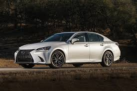 lexus gs hybrid review 2015 lexus gs specs 2015 2016 2017 autoevolution