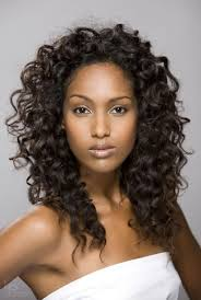 long bonding hairstyles in sa top 35 great natural hairstyles for black women pictures how
